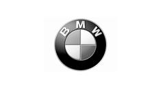 BMW (München)