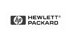 Hewlett-Packard (Taufkirchen, Wien)