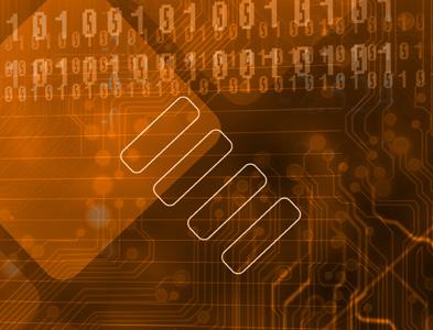 Datenmanagement Elektrik