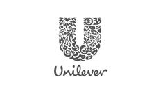 Unilever (Wien)